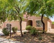 10835 W Coolidge Street, Phoenix image