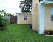 647 Aspen Road, West Palm Beach image