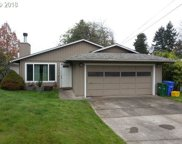 11533 SW 47TH  AVE, Portland image
