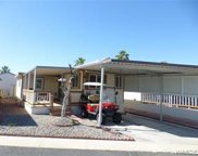 2000 Ramar Unit 332, Bullhead City image