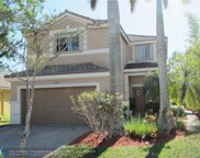 1485 Sunset Way, Weston image