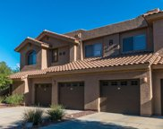 695 W Vistoso Highlands Unit #216, Oro Valley image