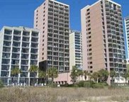 2500 N Ocean Blvd. Unit 201, Myrtle Beach image