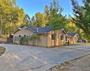 46220 River View, Oakhurst image