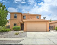 5324 Ridge Rock Avenue NW, Albuquerque image