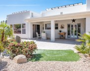 3871 Winnebago Dr, Lake Havasu City image