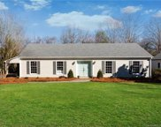 3026  Willowbrae Road, Charlotte image