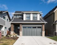 3347 Curlew  St, Colwood image