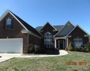9721 Hawfinch Lane, Knoxville image