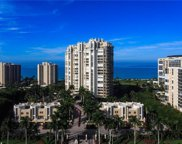 4021 Gulf Shore Blvd N Unit 505, Naples image