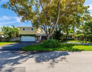 2608 NE 27th Ter, Fort Lauderdale image