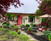 1238 Funston Ave, Pacific Grove image