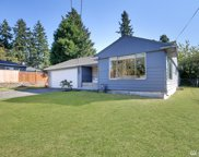 2627 S 309th St, Federal Way image