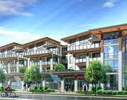 12460 191 Street Unit 411, Pitt Meadows image