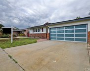 5227   E Mezzanine Way, Long Beach image