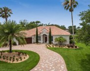 513 TURNBERRY LN, St Augustine image