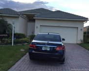 11759 Nw 48th St, Coral Springs image