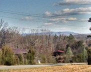 173 County Road 119, Athens image