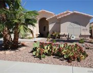 1947 E Easy Street, Fort Mohave image