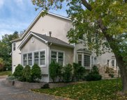 287 Lexington Parkway S, Saint Paul image