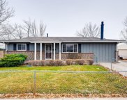 4640 Dixon Drive, Westminster image