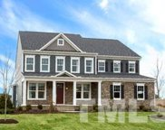 1137 Barley Stone Way, Raleigh image