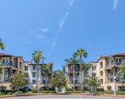 13031 Villosa Place Unit #141, Playa Vista image