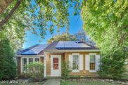 1216 CALDWELL COURT S, Belcamp image