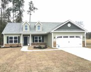 2103 Cultra Rd., Conway image