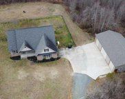 8791 Lindley Mill Road, Snow Camp image