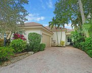 7010 Islegrove Place, Boca Raton image