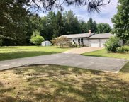 11980 W Wise Road, Greenville image