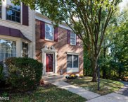 14513 BATTERY RIDGE COURT, Centreville image