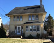 36 SMULL AVE, Caldwell Boro Twp. image