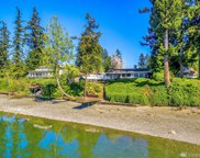 4963 Erlands Point Rd NW, Bremerton image