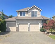 1848 SW 345th Place, Federal Way image