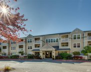 4133 224th Lane SE Unit 201, Issaquah image