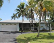 75 Cuyahoga Road, Lake Worth image