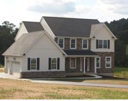 6390 Shady, Lower Milford Township image