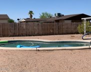 543 S Cornwall Drive, Apache Junction image
