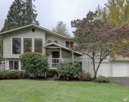 17024 17th Ave SE, Bothell image