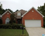 7364 Old Mill Trl, Trussville image
