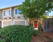 6017 Scotts Valley Dr 17, Scotts Valley image