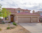 10271 E Rosemary Lane, Scottsdale image