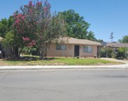 470 W Pinedale, Pinedale image