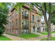 3252 Fremont Avenue S Unit #101, Minneapolis image