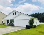 272 Haley Brooke Dr., Conway image