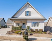 4023 Newtown Ln, Hoover image