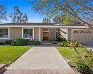 5312   E Westridge Road, Anaheim Hills image