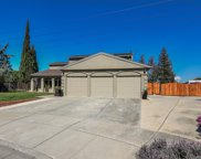 10723 Pebble Pl, Cupertino image